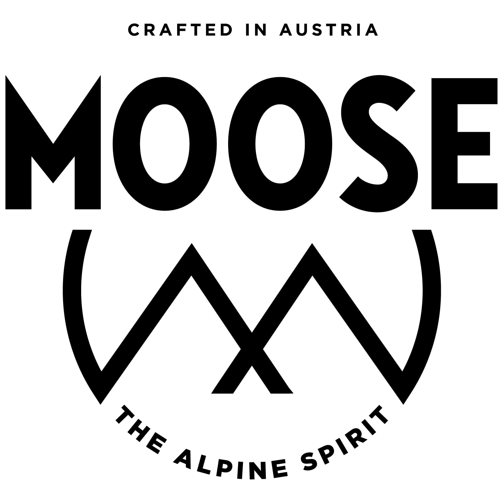 Moose_Logo_Black