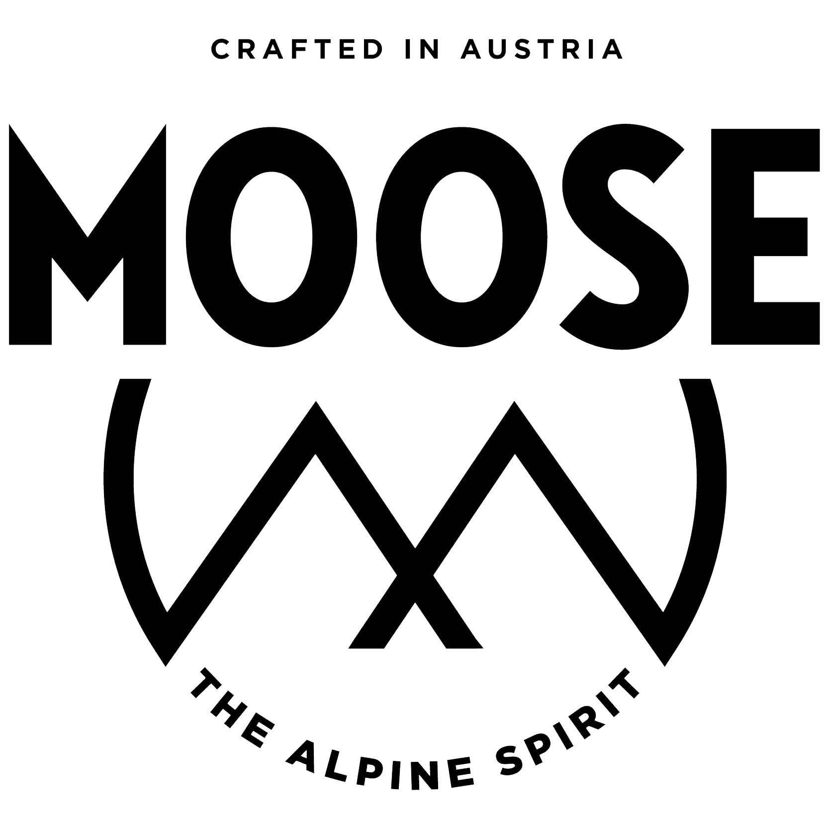Moose_Logo_Blackclear